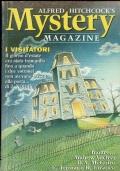 I Visitatori - Alfred Hitchcock's MYSTERY MAGAZINE N. 4... (  )