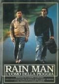Rain man L'uomo della pioggia