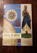 Le Navigazioni Atlantiche di Alvise da Mosto