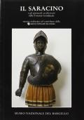 Il Saracino e gli spettacoli cavallereschi nella Toscana Granducale