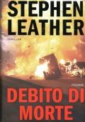 Debito di morte