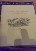 le epistole di falaride, catalogo dei manoscritti