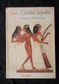 Viaggiatori veneti alla scoperta dell'Egitto