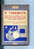 IL CERAMISTA- METODI PRATICI -