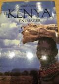 kenya en images