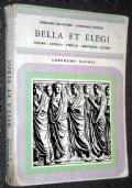 LA GRECIA ELLENISTICA (330 - 50 A. C.)