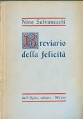 MESSALINO FESTIVO DELL'ASSEMBLEA 1973