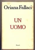 UN UOMO
