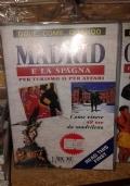 Nuova Guida Pratica Di Pompei