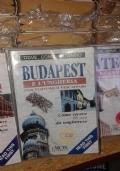 Budapest E L'Ungheria Per Turismo O Per Affari