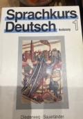 sprachkurs deutsch neufassung 1