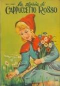INCISIONI herzensangelegenheiten Liebe aus der Gartenlaube
