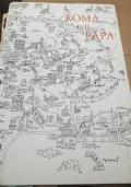 ROMA E IL PAPA