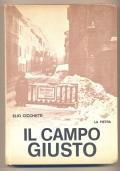 IL CAMPO GIUSTO