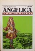 Angelica e l'amore del re