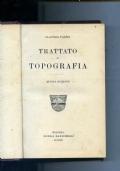 OPERE DI ORAZIO FLACCO  DI TOMMASO GARGALLO