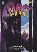 The Maxx - volume 1