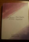Una giornata di Ivan Denissovic - N' 90 -100 pagine 1000 lire