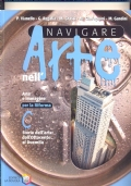 NAVIGARE NELL'ARTE vol. A