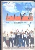 LIVE  vol. 2 self-study book , portfolio europeo delle lingue, certificazione KET