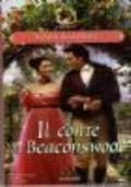 Il conte di Beaconswood     Offerta 4x3