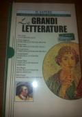 Ordine e sovversione nel mondo greco e romano