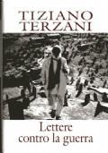Lettere contro la guerra