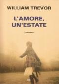 (Gino Giacomo Viti) Charlie 2019 Marco Saya Edizioni
