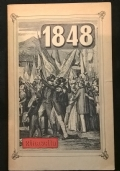 QUADERNI DI RINASCITA 1848 RACCOLTA DI SAGGI E TESTIMONIANZE