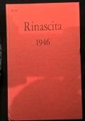 RINASCITA 1946