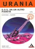 S.O.S. da un altro pianeta