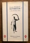 BATTIBECCHI