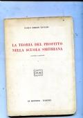 LA BIBBIA DI VETRO-VETRATE DI S. GIOVANNI BATTISTA AL COLLATINO IN ROMA