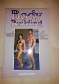 body building prima ed