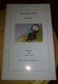 QUADERNI FRANZONIANI VOLUME 15 GENNAIO-GIUGNO 1995 ANNO VIII NUMERO 1 SEMESTRALE DI BIBLIOGRAFIA E CULTURA LIGURE