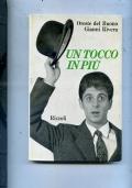 I SESSANT ANNI DEL TORINO 1906-1966-
