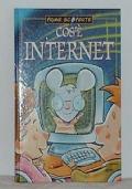 Cos'è internet