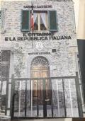 il cittadino e la repubblica italiana