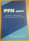 PFN 2003
