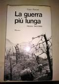 la guerra piu' lunga albania 1943-1948