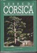 Terre di Corsica