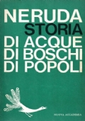 La Critica Sociologica n. 12 Inverno 1969-1970