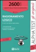 ragionamento logico 2600 quiz 2� edizione