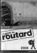 Le guide du Routard
