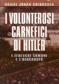 L'assedio della Carnia 1943-45. Riflessioni