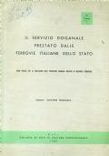 BIGLIETTI E BAGAGLI NELLE F.S.