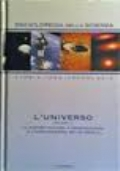 L'universo vol 2 - Il sistema solare, l'osservazione e l'esplorazione dello spazio