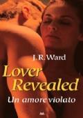 Love Revealed - Un amore violato