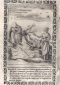 Le imagini de i dei degli antichi [fascicolo dall'opera]