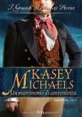Un matrimonio di convenienza (serie Romney Marsh)
